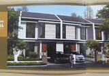 Harga Perdana! Dijual Rumah Mainroad Cimahi Utara