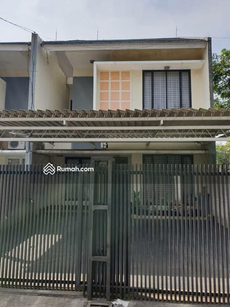 Dijual Cepat BU Rumah 2lt Mewah Harga Murah Strategis, Nyaman di Kavling Deplu, Bintaro, Ciledug #103891391
