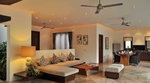 Villa Luxury Jalan Kaki Hanya 50 Meter Ke Pantai Seminyak