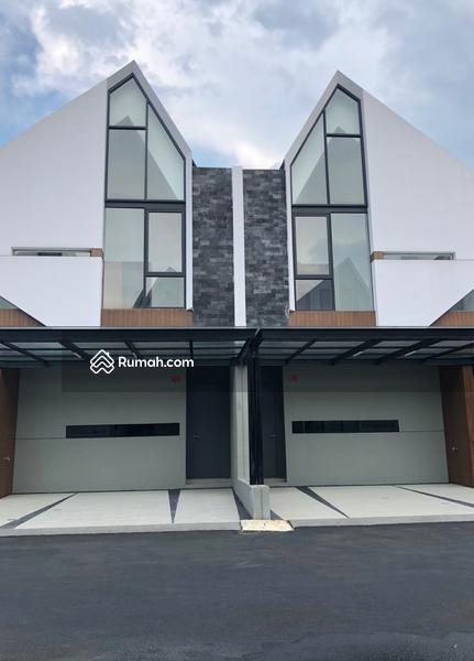 Rumah mewah di area MRT lebak bulus #90106711