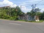 Dijual Tanah siap bangun untuk disewa di pusat kota Purwokerto