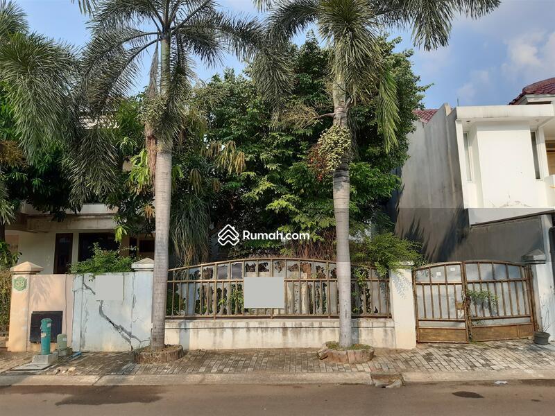 Permata Puri Media Jl Kembangan Raya Kembangan Jakarta Barat Dki Jakarta Rumah Dijual Oleh Sely Djaja Rp 5 M 16437583