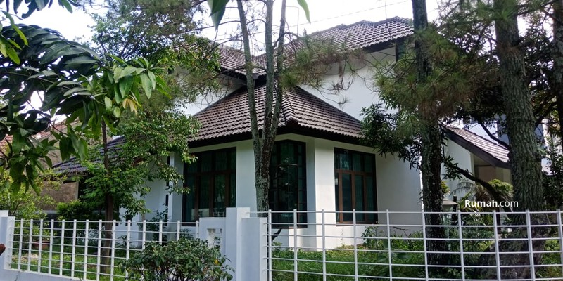 Permalink to √ Top 14 Desain Terbaik Rumah Klasik Di Bandung