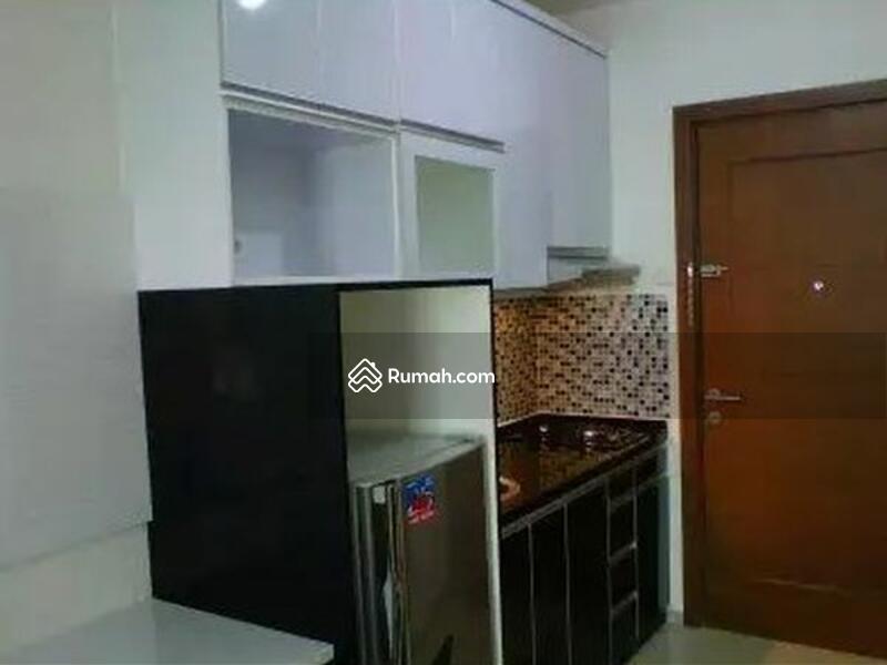 Disewakan Apartemen Thamrin Executive Type Studio Full Furnished Great Location AG1181 #90238937
