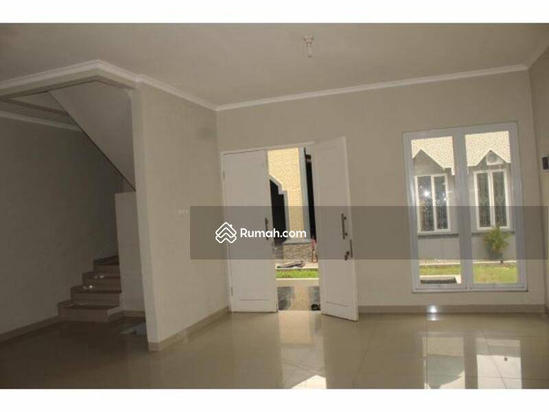 Dijual Rumah East Point Residence Bekasi AG1180 #90254933