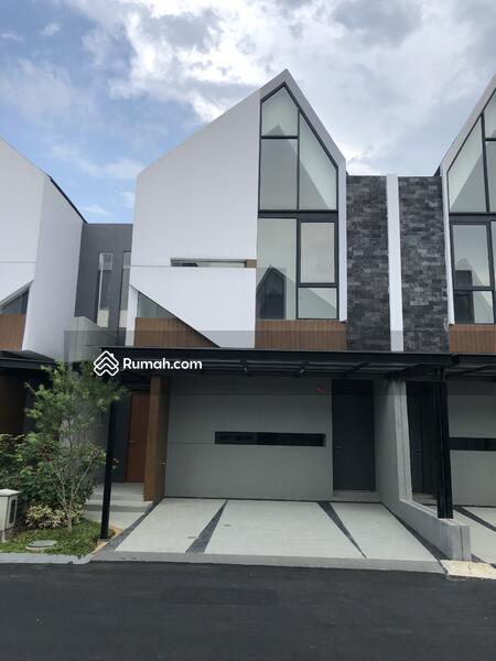 Rumah mewah impian keluarga berbahagia area pondok pinang - rempoa #90266599