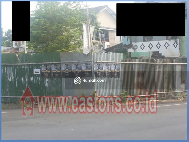 Dijual Tanah dekat gor satria di Purwokerto Jawa Tengah #90269445