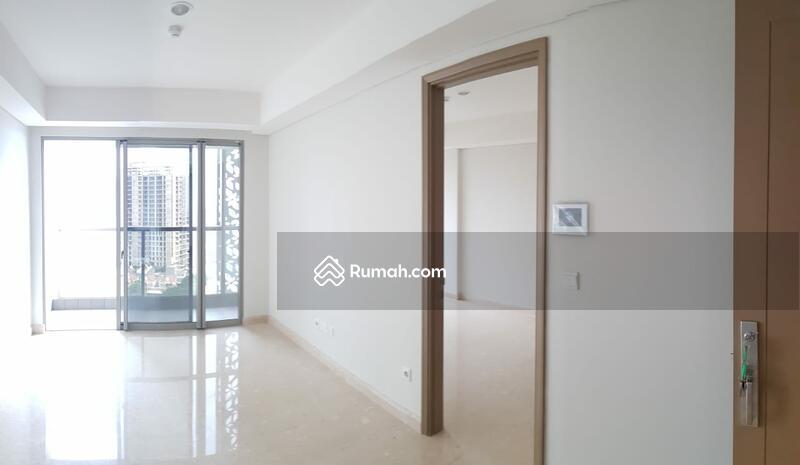 Apartemen gold coast pik tower atlantik 51m, TERMURAH #90287861