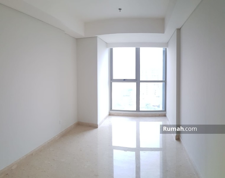 Apartemen gold coast pik tower atlantik 51m, TERMURAH #90287863