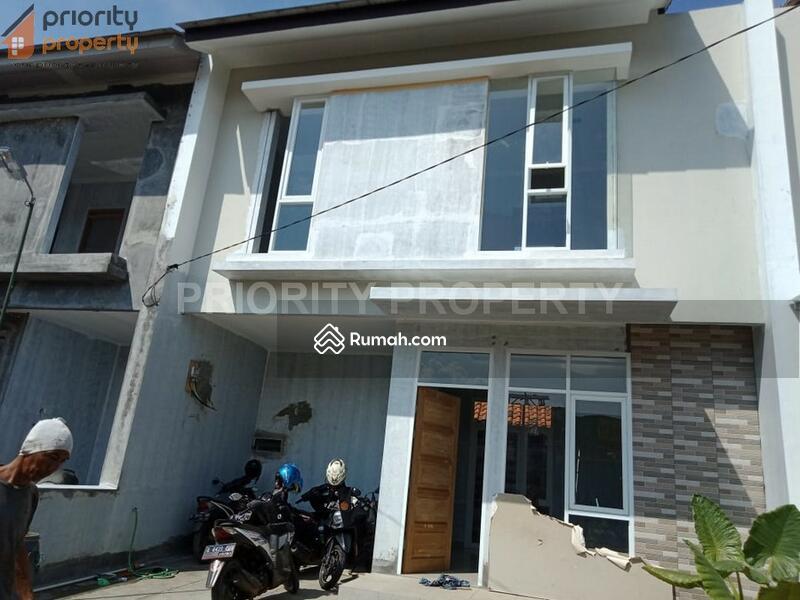 Rumah Minimalis 2 Lantai 700 Jutaan Metro Tata Surya Bandung Timur Bandung Jawa Barat 2 Kamar Tidur 59 M Rumah Dijual Oleh Irwan Rp 786 Jt 16461920