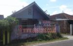 Dijual Tanah kosong dijual di area Kroya Cilacap. Letak strategis