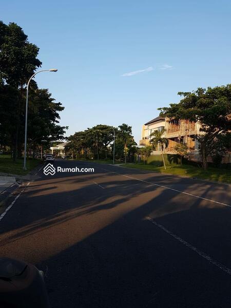 Pakuwon City Cluster Palm Beach #90348689