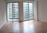 Dijual cepat apartment mewah Landmark