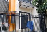 Rumah 2,5 M Sunter Sacna Jakarta Utara