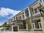 Rumah Eksklusif Dua Lantai Siap Huni Dalam Kota Yogyakarta Bisa Untuk Guest House