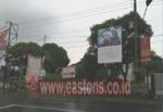 Dijual Tanah di area Purwokerto. Lokasi Strategis