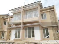 Dijual - Rumah mewah minimalis 2 lantai dekat stasiun dan bsd