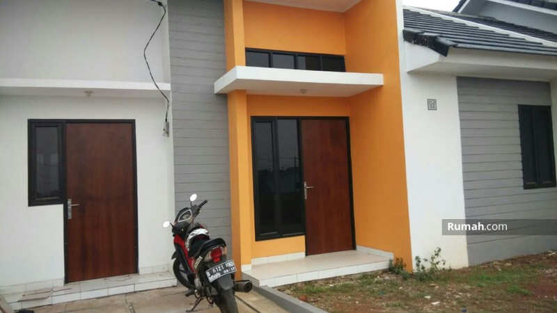 Rumah Seharga Mobil Di Bumi Indah Cluster Udayana Tangerang Pasarkemis Tangerang Banten 2 Kamar Tidur 45 M Rumah Dijual Oleh Irwan Rp 500 Jt 16491849