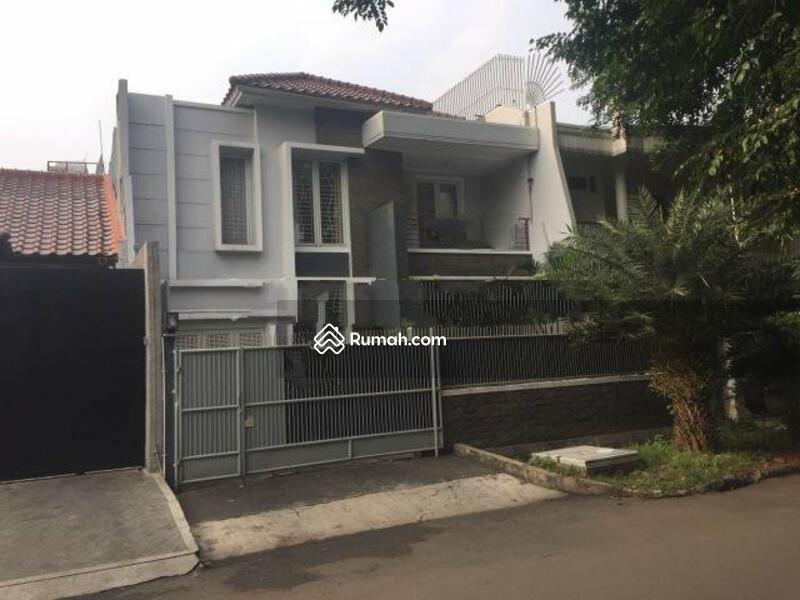 Dijual Rumah Komplek Intercon Intercon Jakarta Barat Kebon Jeruk Jakarta Barat Dki Jakarta 4 Kamar Tidur 300 M Rumah Dijual Oleh Eddy Dr Rp 4 5 M 16492808