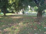 Kavling Siap Bangun di Kompleks Bukit Gading Vila  Kelapa Gading, SHM Harga Nego