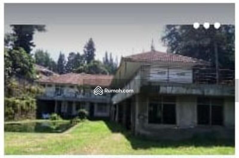 Jual Rumah , di Desa Citeko , Puncak Jawa Barat