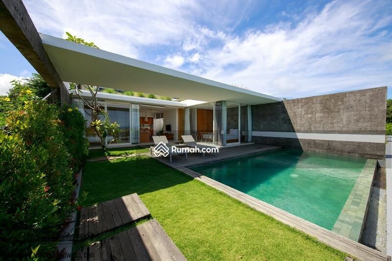 Dijual Villa Di Hideway Villas Uluwatu Bali Uluwatu Badung Bali 2 Kamar Tidur 127 M Vila Dijual Oleh Wigi Putu Wiharto Rp 3 9 M 16496530