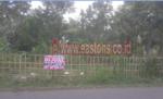 Dijual Tanah di area Purwokerto Letak strategis