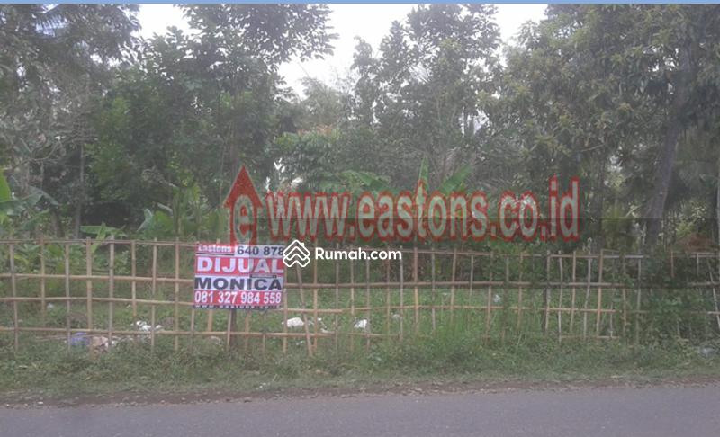 Dijual Tanah di area Purwokerto Letak strategis #90557949