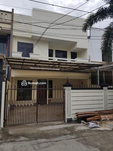 Dijual Rumah Muara Karang Blok Favorit Muara Karang Jakarta Utara Dki Jakarta 2 Kamar Tidur 300 M Rumah Dijual Oleh Sandy Tjhia Rp 4 6 M 16503807
