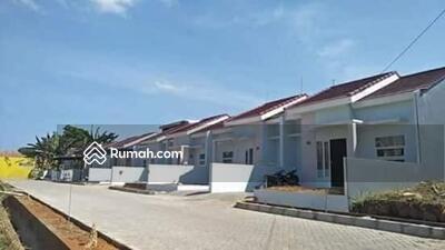 Dijual - Bumi Pratama Residence, Antang, Rumah IDAMAN