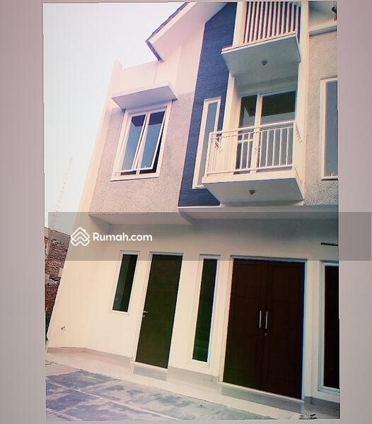 Rumah Minimalis Dan Cantik