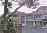 TURUN HARGA !! Rumah + Kantor + Gudang Tengah kota Bandung ??