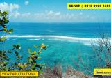 Tanah Kutuh Bali