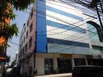 Disewa 3 ruko gandeng fatmawati, eks bank ternama, 100 meter dari stasiun MRT Hj Nawi, 500 juta nego