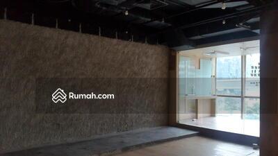 Dijual - Turun harga dijual office space di Menara Kuningan, lokasi elite, view rasuna said, jakarta selatan