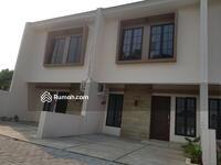 Dijual - Dijual Cepat Rumah Mewah 2 lantai Siap Huni Harga Murah Banget Strategis Nyaman di Graha Bintaro