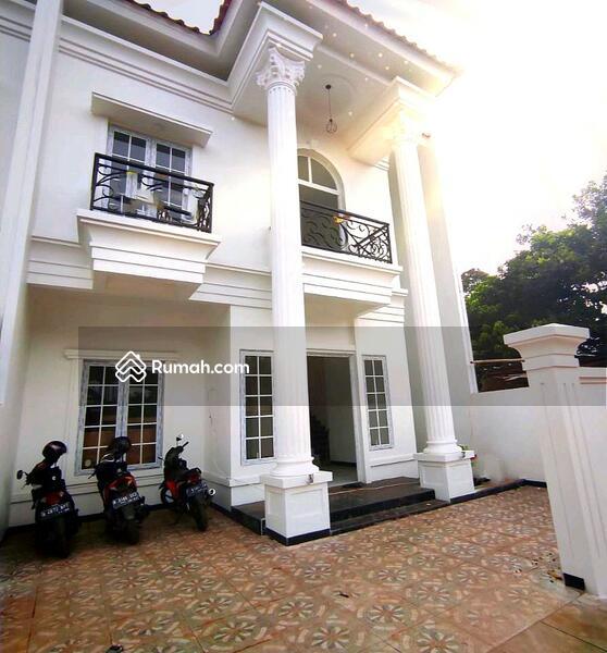 RUMAH BARU DI BAMBU APUS JAKARTA TIMUR #104522479
