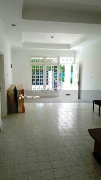 Rumah dijual lokasi Cilandak dalam komplek #90850865