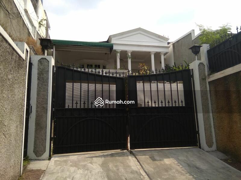 Pinggir Jl Raya Hrga Bwh NJOP #90858447
