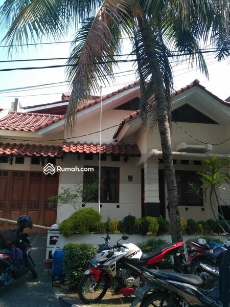 Rumah tinggal #90863593