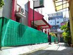 Hotel Murah Di Kawasan Malioboro Pusat Kota Yogyakarta