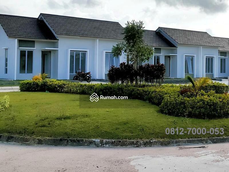 Green Bay, Lokasi Terbaik di Tiban View Laut SIngapura #103376829