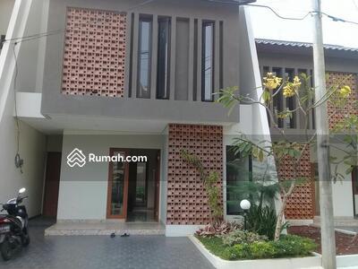 gambar rumah minimalis sederhana di kampung