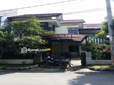 Jual Rumah Daerah Buah Batu Bandung | Seputar Buah