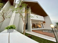 Dijual - Carlton Private Residence