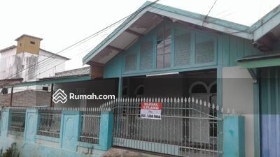 Dijual - 3 Bedrooms Rumah Balikpapan Barat, Balikpapan, Kalimantan Timur