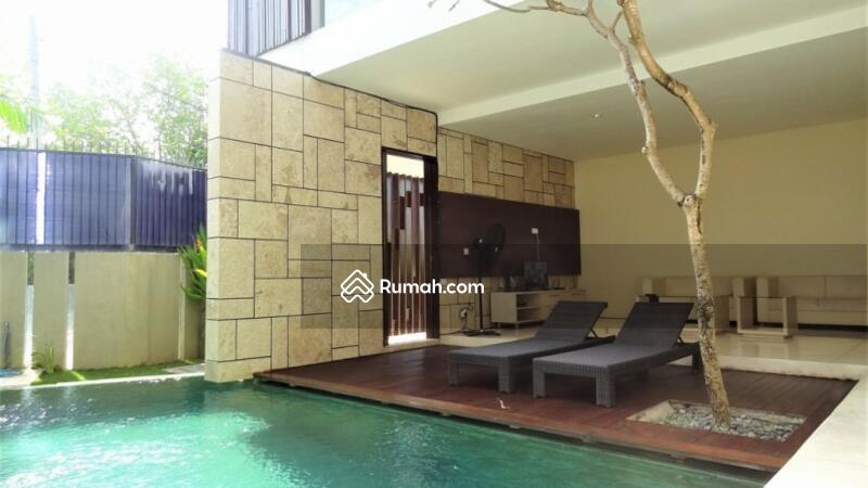 Dijual Cepat Villa Hak Milik Di Seminyak Murah Seminyak Seminyak Bali 3 Kamar Tidur 380 M Vila Dijual Oleh Dwi Sujiatmika Rp 3 5 M 16571072