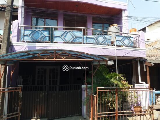 660+ Foto Gambar Rumah Bertingkat Terbaru