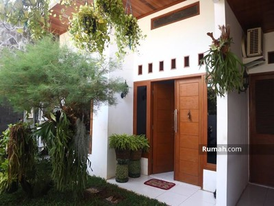 Rumah Dijual Di Lagoa Jakarta Utara Info Terkait Rumah