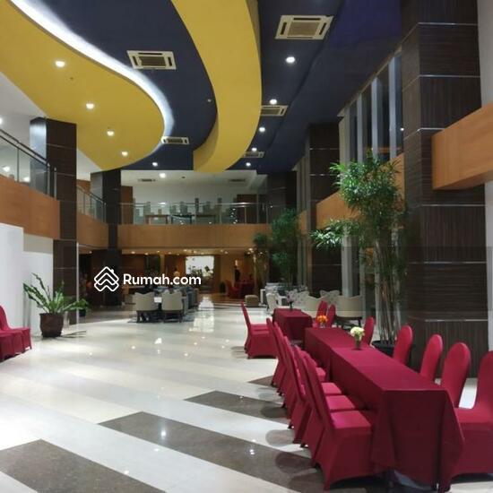 Dijual Apartment Exclusive Pasar Baru Mansion Fasilitas Hotel Bintang 4 Jl Pintu Air 5 No 53 Sawah Besar Sawah Besar Jakarta Pusat Dki Jakarta Studio 31 M Apartemen Dijual Oleh Jesslyn Rp 525 Jt 16574465